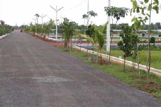Residential Plot for Sale in Pathardi, Nashik
