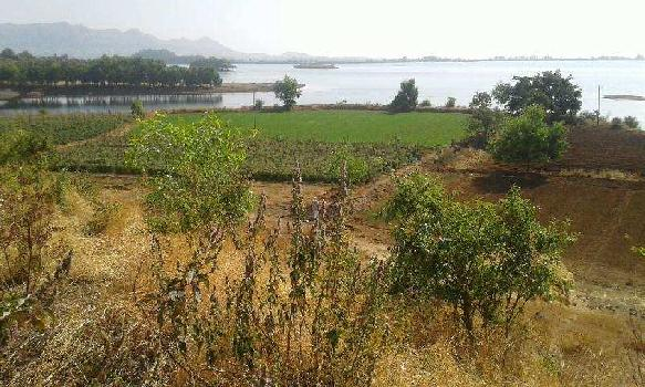 Farm Land for Sale in Igatpuri, Nashik