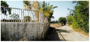 Agricultural/Farm Land for Sale in Nashik
