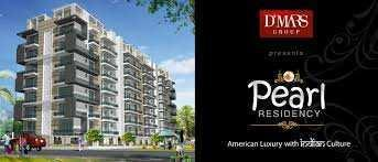 4 BHK Flat For Sale In Hapur Bypass Meerut