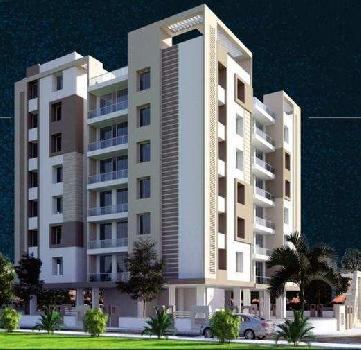 3 BHK Flats & Apartments for Sale in Jagatpura, Jaipur