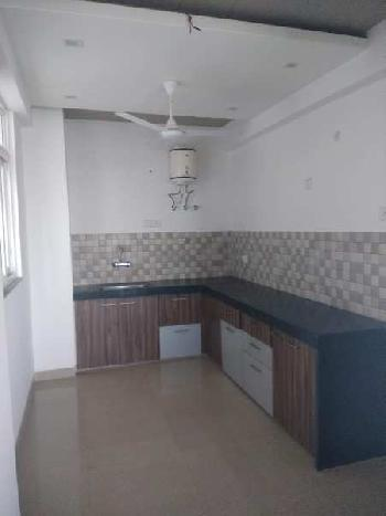 2 BHK Flats & Apartments for Sale in Jagatpura, Jaipur