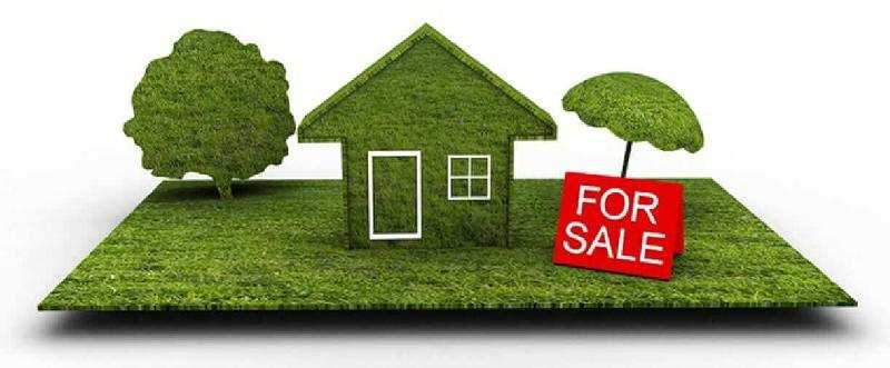 Residential Plot for Sale in Jagatpura, Jaipur