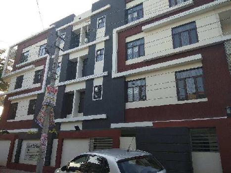 3 BHK Builder Floor for Sale in Tonk Road, Jaipur