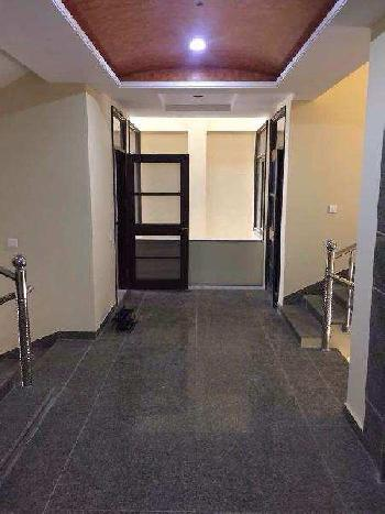 3 BHK Builder Floor for Sale in Tonk Road, Jaipur