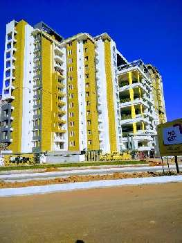 2 BHK Flats & Apartments for Rent in Mansarovar, Jaipur