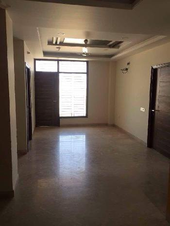 3 BHK Builder Floor for Rent in Tonk Road, Jaipur