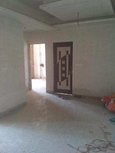 2 BHK Flats & Apartments for Sale in Mansarovar, Jaipur