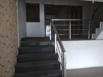 1110 Sq.ft. Showrooms for Rent in C Scheme, Jaipur