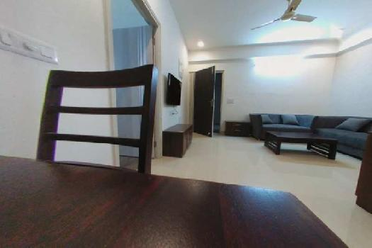 2 BH Apartment For sale in Mansarovar Extension, Jaipur