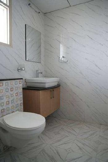2 BH Apartment For sale in Mansarovar Extension, Jaipur