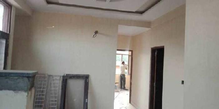 3 BHk Floor For Sale in Ajmer Road, Jaipur