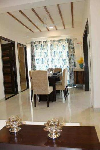 Apartmenta BHK Apartment For sale in Vaishali Nagar, Jaipur