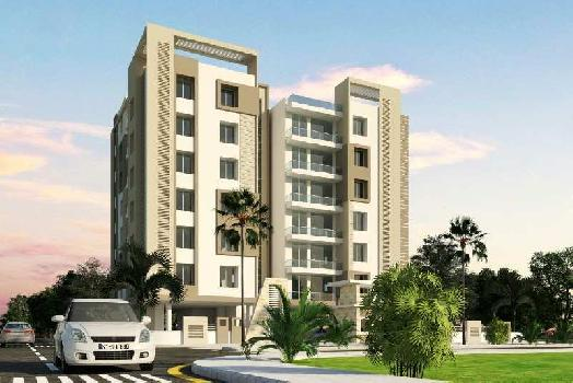 3 BHK Apartment For sale in Jagatpura, Jaipur