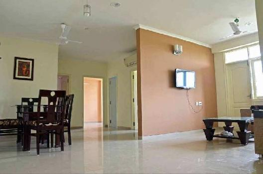 3 BHK Apartment For sale in Bhankrota, Jaipur