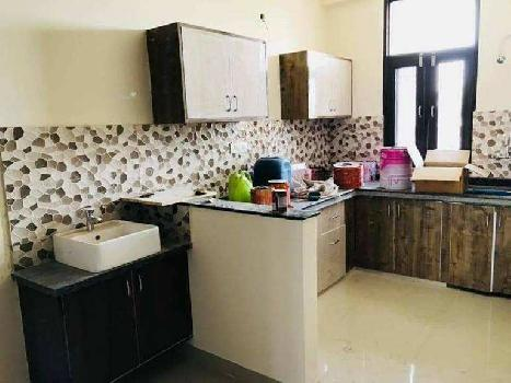 2 BHk Floor For sale in Gopal Pura By Pass, Jaipur