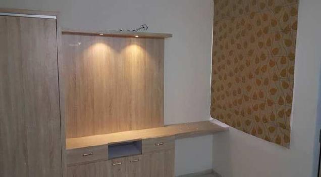 2 BHk Apartment For sale in Gandhi Path Jaipur