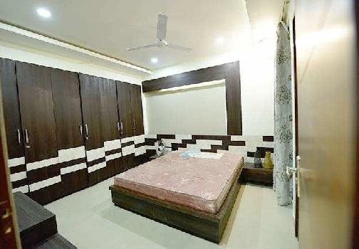 3 BHK Apartment For sale in Panchyawala, Jaipur