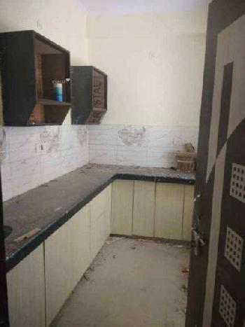 2 BHK Floor For sale in Mansarovar, Jaipur
