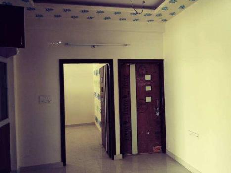 2 BHk Floor For sale in Gandhi Path Jaipur