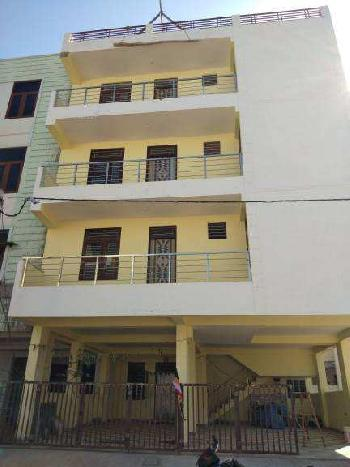2 BHK Floor For sale in Kalwar Road, Jaipur