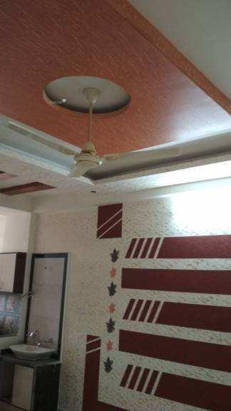 3 BHK Floor For sale in Sirsi Road, Jaipur