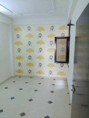 3 BHK Floor For sale in Sirsi Road, Jaipur