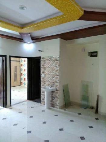 3 BHK Floor For sale in Gandhi Path Road, Jaipur