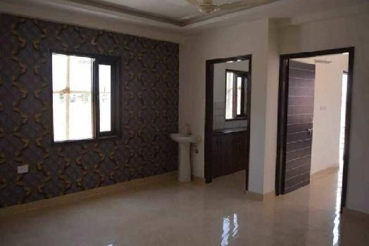 2 BHK Floor FOr sale in Kalwar Road, Jaipur