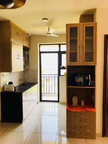 2 BHK Apartment For sale in Mansarovar, Jaipur