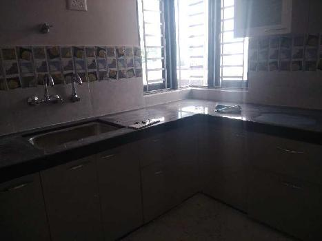 3 bhk House fOR SALE IN Giriraj Nagar, Jaipur