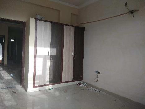 3 BHk Floor For sale in Dadu Dayal Nagar Jaipur
