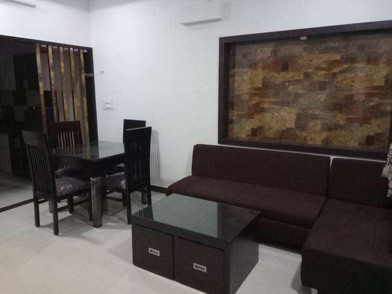 3 BHK Villa For sale in Mangyawas, Jaipur