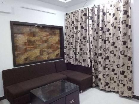4 BHk Villa For sale in Sirsi Road, Jaipur
