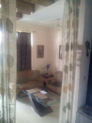 3 BHk Villa  For sale in Khushi Vihar, Jaipur