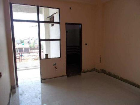 1 BHk Floor For sale in Dadu Dayal Nagar Jaipur
