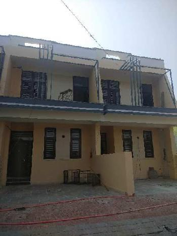 3 BHk Villa  For sale in Radha Nikunj, Jaipur