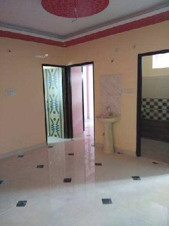 3 BHk Floor For sale in Kalwar Road, Jaipur