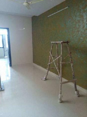 3 BHK Villa for sale in Amrit Nagar, Jaipur