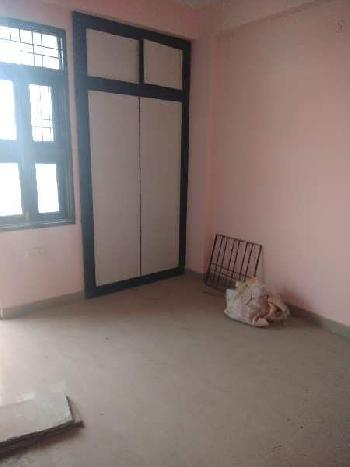 2 BHK Independent Floor Mansarovar, Jaipur