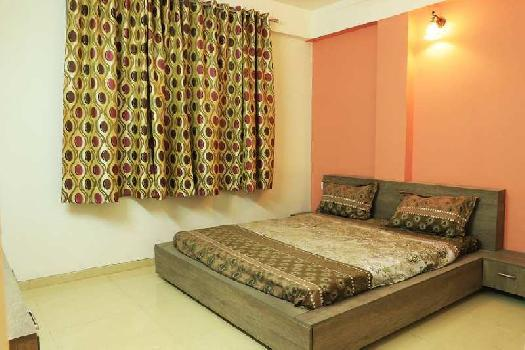 2 BHK Apartment For sale in Mansarovar Extension, Jaipur