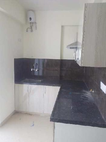 3 BHK Apartment  For sale in Vaishali Nagar, Jaipur