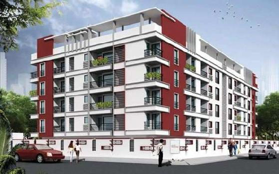 3 BHK Apartment For sale in 3 BHK Apartment