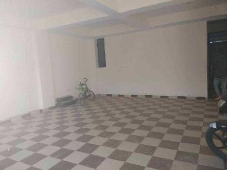 1 BHk Floor For Sale in Kesar Nagar Chauraha,