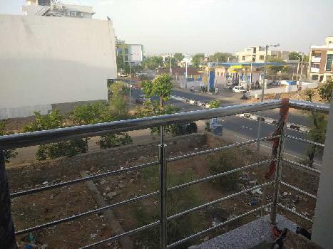 1 BHk Floor For Sale in Kesar Nagar Chauraha,
