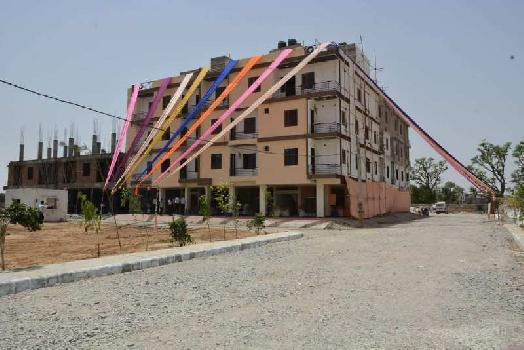 3 BH Floor For sale in Kalwar Road, Jaipur