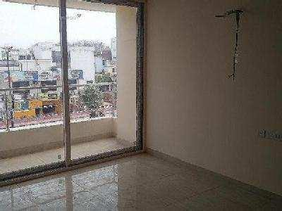 1 BHK Apartment  For sale in Gandhi Path West, Jaipur