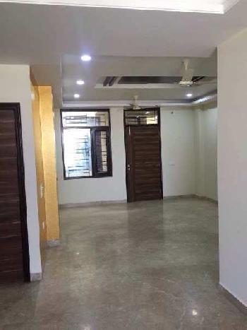 3 BHK Floor For sale in Tonk Road, Jaipur