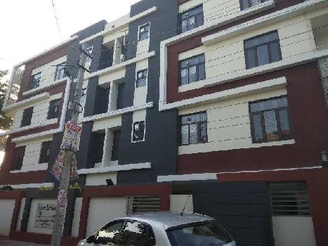 3 BHK Floor For sale in Tonk Road, Jaipur