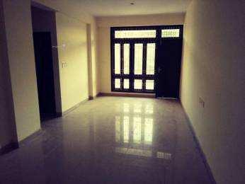 2 BHK Floor For sale in Patrakar Colony, Jaipur